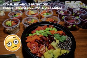 The Ultimate Diet Guide – Understand Different Diets