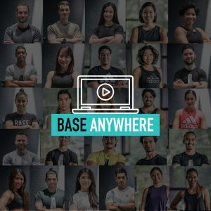 BASE Launches Online Training Platform 'BASE Anywhere'