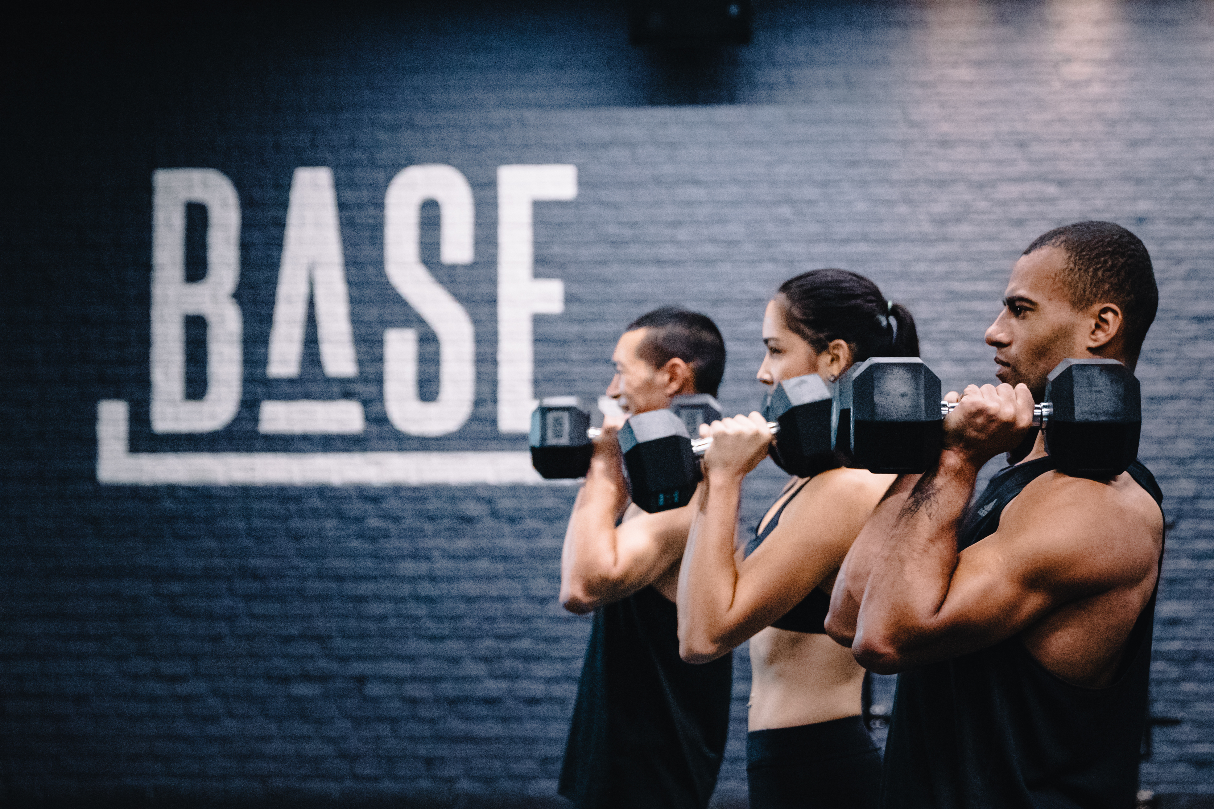 BASE GROUP CLASS TRAINING FREQUENTLY ASKED QUESTIONS