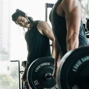 8 Tips On Becoming a Fitness Coach In Bangkok