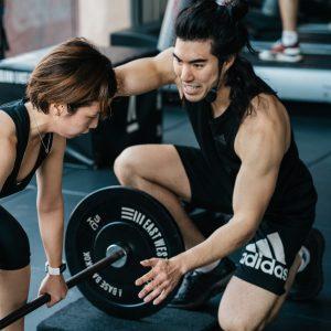 Hiring a Fitness Professional: Cheerleader vs Trainer vs Coach