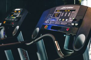 Treadmills For Rent and Sale in Bangkok