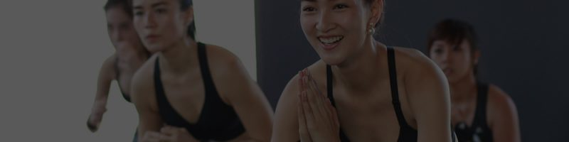 How much does a personal trainer cost in Bangkok?